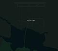 North Lake Map.png