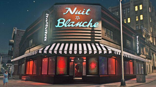 File:Nuit Blanche.jpg