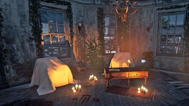 File:Harless Mansion 3.jpg