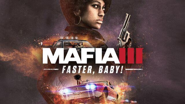 File:Faster, Baby!.jpg