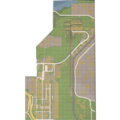North Millville Map.png