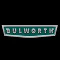 Bulworth Logo.jpg