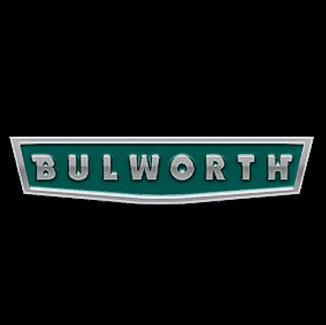 File:Bulworth Logo.jpg