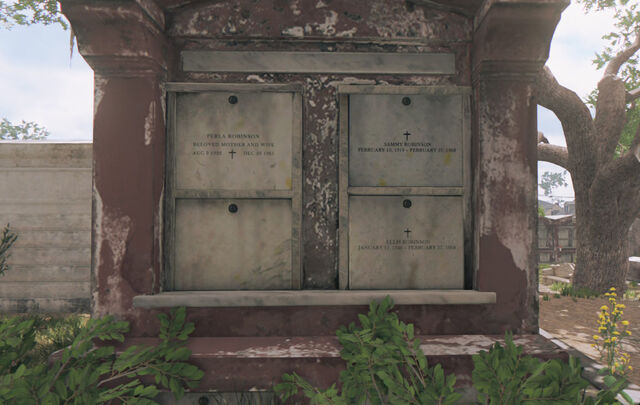 File:Robinson Family Tomb 2.jpg