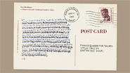 Postcard 05 C