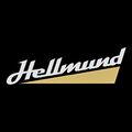 Hellmund Logo.jpg