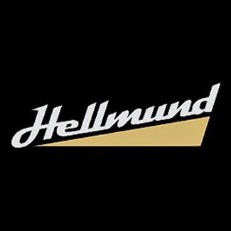 File:Hellmund Logo.jpg