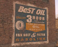 Best Oil Ad.jpg