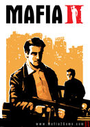 Mafia II Artwork 17