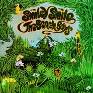 The Beach Boys - Smiley Smile