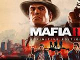 Mafia II Portal