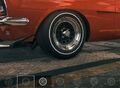 Tires All-Sport 3.jpg