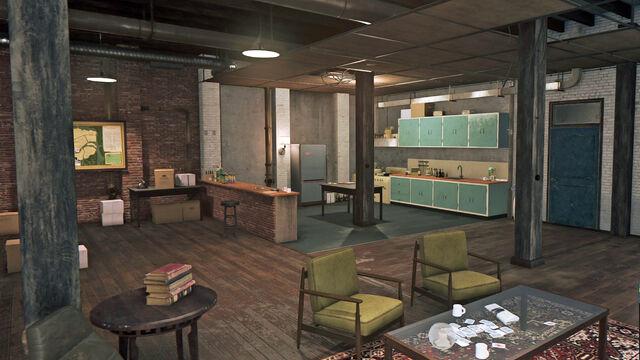 File:Anna's Safehouse 4.jpg