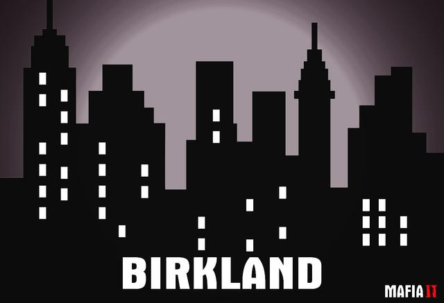 File:Birkland.png