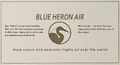 Blue Heron Air Ad 2.jpg