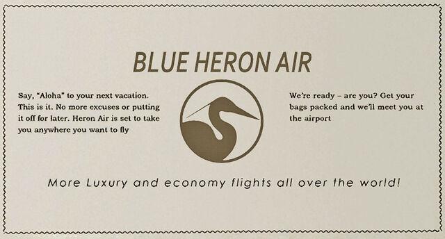 File:Blue Heron Air Ad 2.jpg