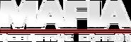 Mafia DE Logo