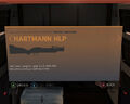 Hartmann HLP.jpg