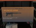 Silenced M1N8.jpg