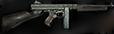 Thompson M1A1 (sm)