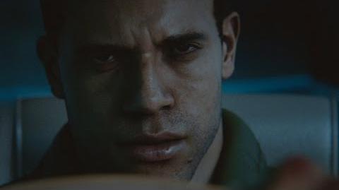 Mafia 3 Announcement Trailer - Gamescom 2015