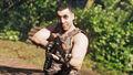 Aldridge's Mercenaries 2.jpg