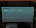 Mob Doc Recovery 2-3.jpg