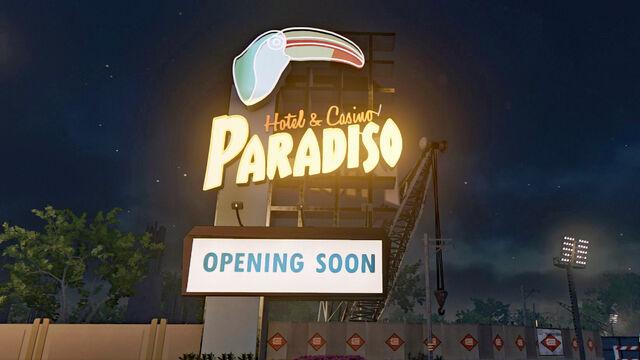 File:Paradiso Hotel & Casino 2.jpg
