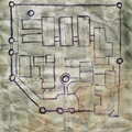 Hartmann Penitentiary Map.png