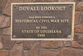 Duvall Lookout Plaque.jpg