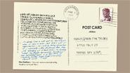 Postcard 06 C