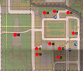 Wanted Poster Map East Side.jpg