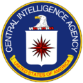 Central Intelligence Agency.png