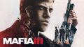 Mafia III Wallpaper 14.jpg