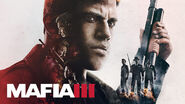 Mafia III Wallpaper 14
