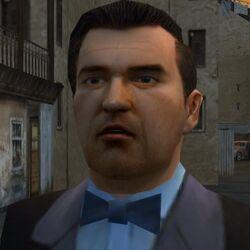 Sam (Mafia)