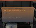 AR-SMG Stability 2-3.jpg