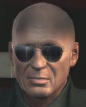 Jimmy (Mafia II)