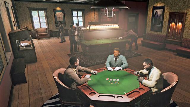 File:Sammy's Bar 15.jpg