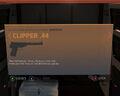 Clipper .44.jpg