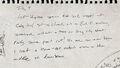 Note-Bayou Fantom 6.jpg