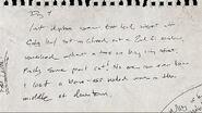 Note-Bayou Fantom 6