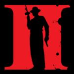 Mafia II Logo Twitter