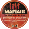Mafia III Hit List.png