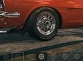 Tires All-Sport 4.jpg