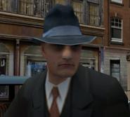 Joey (Mafia)