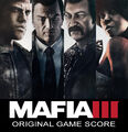 Mafia III Original Game Score.jpg