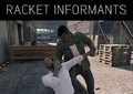 Racket Informants.png