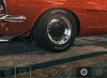 Tires Basic Off-Road.jpg