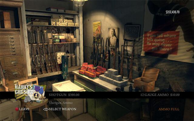 File:Harry's Gun Shop Menu 07.jpg